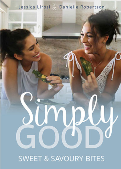 simply-good-cover-bordered